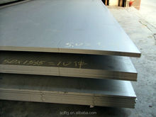 prime quality stainless sheet sus304 material specification