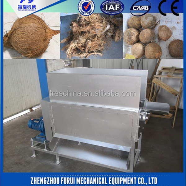 Stainless steel commercial electric coconut grater/electric coconut scraper