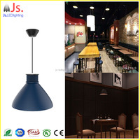 Best sell factory supply customized led bar decorative lighting for restaurant and coffee bar (JS-JB-XP-G-001)