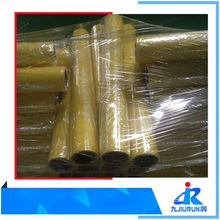 Protective Glossy Film For PVC Sheet