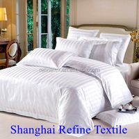 high quality hotel life sheet sets,hotel bedding set