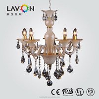 crystal raindrop chandelier prisms for sale