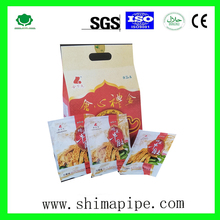 supplier china wholesale canned corned good taste beef for sale