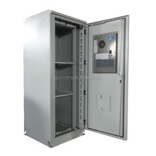 SHIYU humidity and temperature control cabinet/battery rack outdoor enclosure SK-366