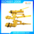 High Quality brass Water Level Floating Valve,solar water heater float valve
