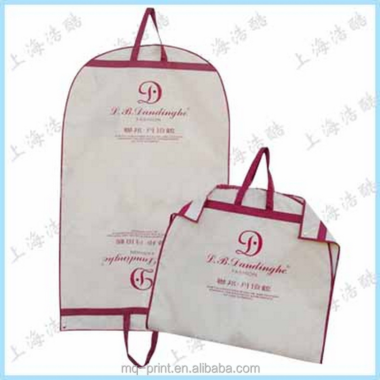 All Kinds Of Nice looking printing non woven folding bag