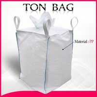 Great Quality PP Container Bag cement bag jumbo size