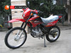Motorcycle Sidecar For Sale Dirt Bike