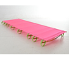 new outdoor furniture heavy duty fashionable portable camping folding bed
