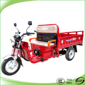 High quality hotselling 125cc motorcycle 3 wheel