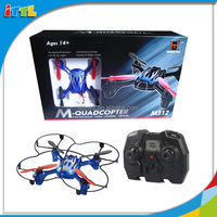 newest 2.4G 4Xis radio control excavator toys zoom copter toy helicopter skywalker quad copter