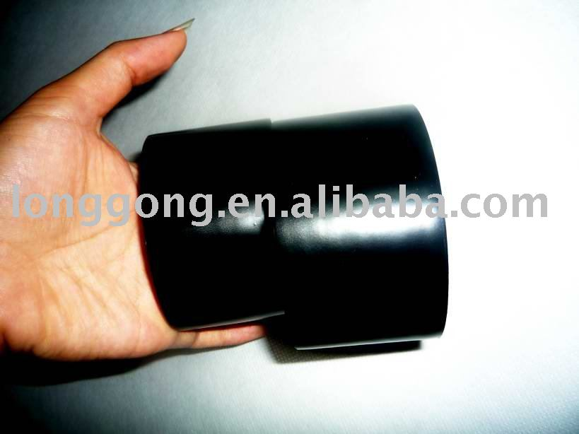 UAE market PVC pipe wrapping tape