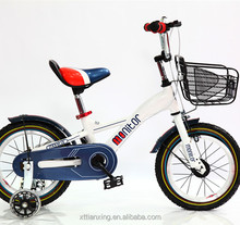 Fashion Cheap Child Toys Bicycle/ Children Toys/ Kids Toy