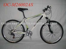 sport bike bicycle cycle MTB mountain bike