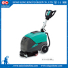 residential scrubber machine