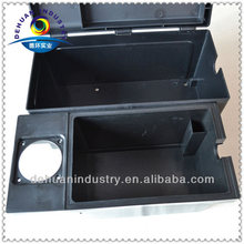 Custom Plastic Case With ABS Material