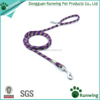 Collars Collar & Leash Type and Dogs Application Custom soft sided dog crate