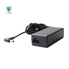 China manufacturer power laptop charger for lenovo computer 65W 20V charger