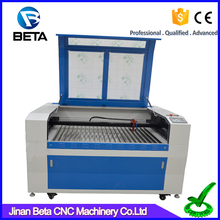 High quality!!! 100W Co2 laser cutter engraving cnc router machines for wood acrylic stone