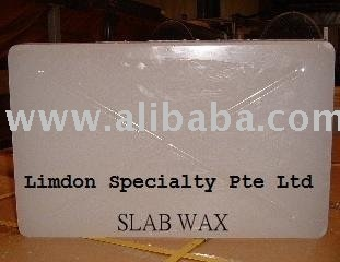 Food Grade Fully Refined Paraffin Wax 56~74C