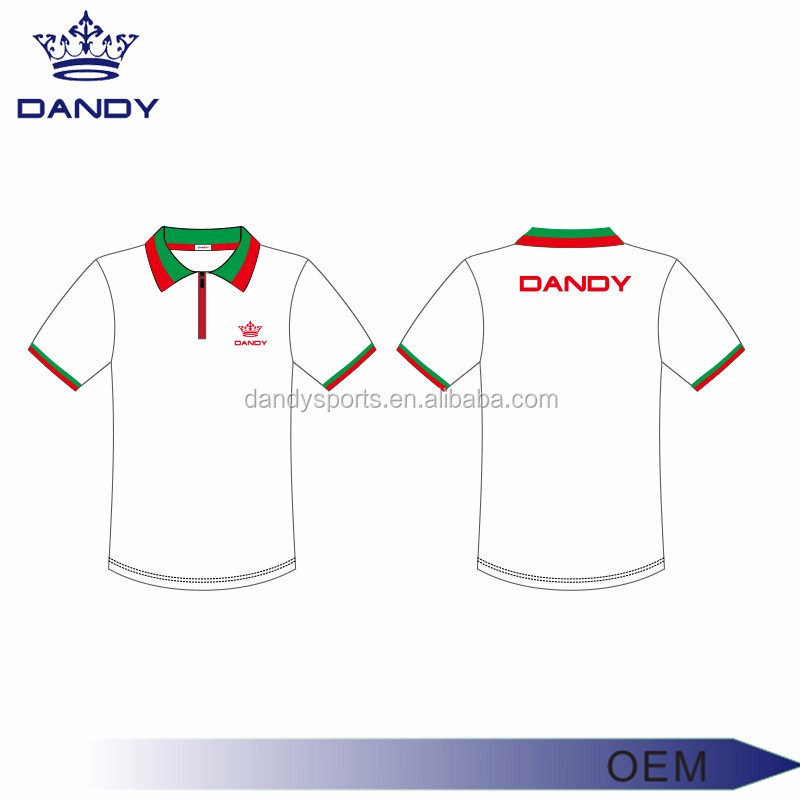 sublimation Printing Wholesale Polo for Men, Cheap Polo Shirts,Short Sleeve Golf Polo t Shirts for Men