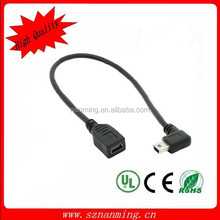 Wholesale Camera/Computer/Mobile Phone USB Cable Extension For PC