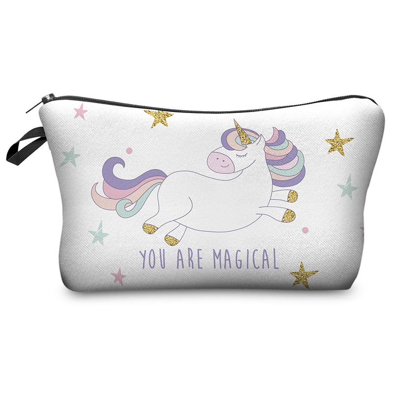 45102 you are magical white unicorn wiz