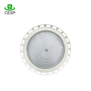 5 years warranty LED high bay light 100W 12000lm CE ROHS LM80 Certified IP65 Meanwell driver Brideglux chip