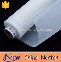 Alibaba China market mesh sieve/filter cylinder for water filters mesh/filter for faucet NTM-F5533H