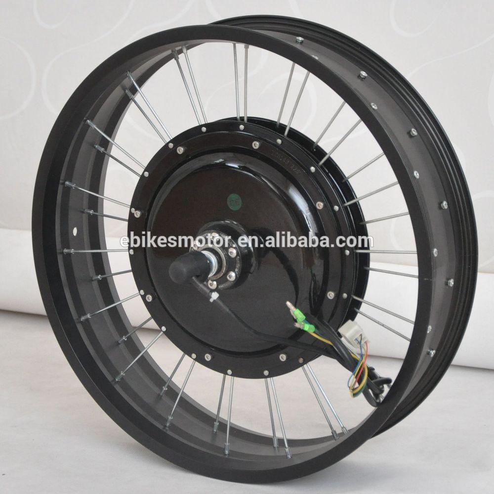 Electric Bike Hub Kit Auto Fan Manufacturers In Lulusosocom Images