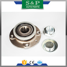 Car accessoriesl Hub Bearing 3748.80 for CITROEN PEUGEOT