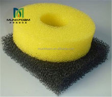 Facroty directly sell foam protection insert for tool packaging lining PU/PE/EVA/EPE foam insert good price free sample