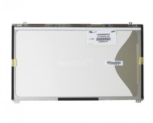 "15.6"" LCD Screen LTN156KT06-801 for Laptop Screen Replacement"