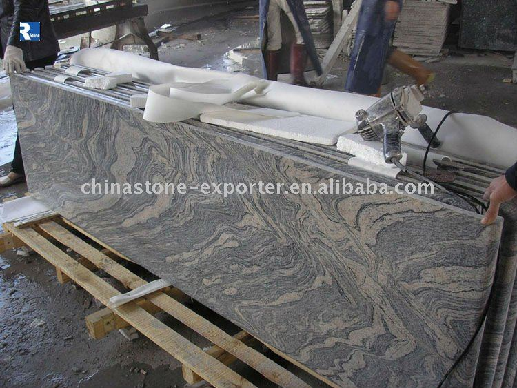 New Style Commercial Bathroom Sink Countertop Buy Commercial Bathroom Sink Countertop Cheap