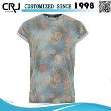 Custom Beautiful Girl T-shirt