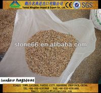landscaping stones gravel prices with free packing