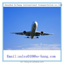 Freight/shipping agent/shipment/transport/forwarder from China--- skype:bhc-shipping004