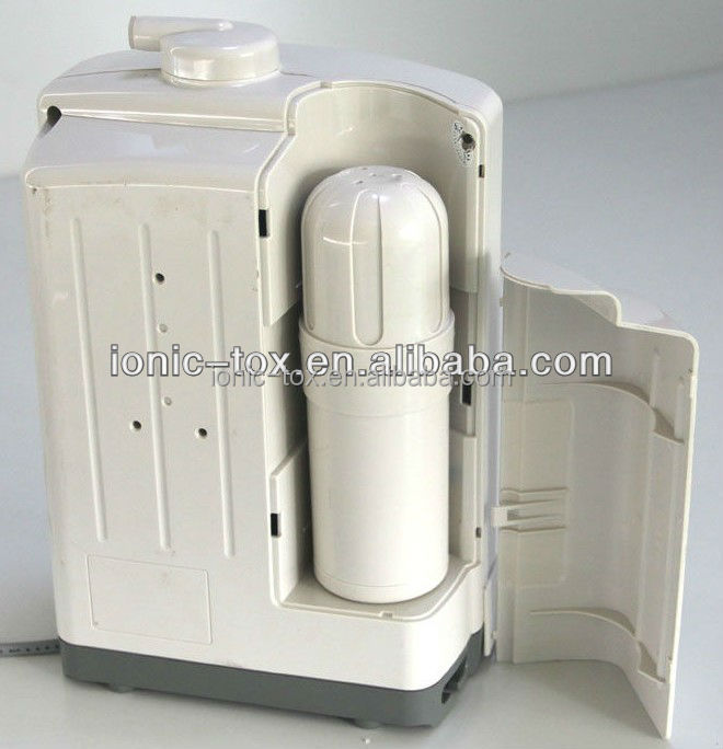 Wth 803 Kitchen Water Filter System Fit To Everyone