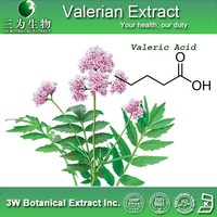 Medical Grade Valerian E Liquid,Valerian Root Oil,Valerian Oil