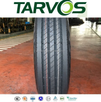 Chinese cheap wholesale tires prices of truck tires 295/75r22.5 295 75 22.5