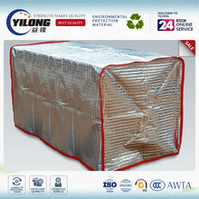 2017 Container Liner thermal insulation container liner