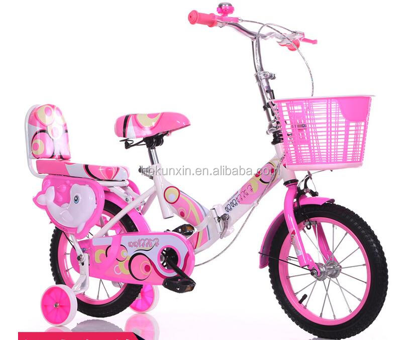 "Cheap kids bicycles 2017 new type cartoon bikes for kids 12"" 14"" 16"" bicicletas"