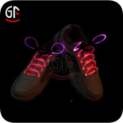 Factory Wholesale Products Economic Arts And Craft Make Shoes Glow Dark In ShenZhen