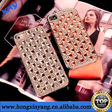 factory cell phone cover for iphone, luxury phone covers