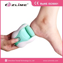 Powerful Electric Callus Remover Rechargeable foot care machine