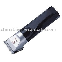 hair trimmer(hair dressing tools)