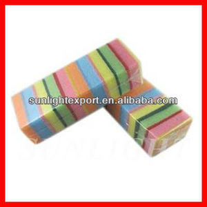 wholesale sponge cleaning pad