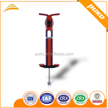 Hot selling jumping stilts jumping pogo stick for adults or kids