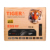 Tiger satr E99 RF 720p full hd video free to air set top box support 3G and FTA