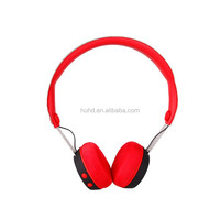 Popular Bluetooth Headphone Computers Consumer Electronics